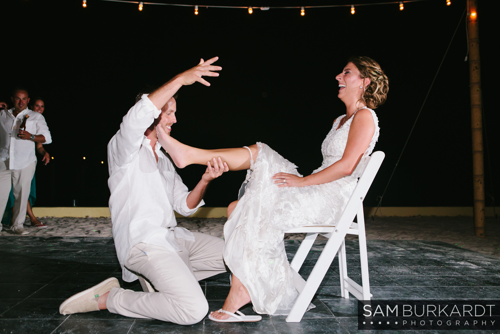 samburkardt_key_west_wedding_marathon_florida_summer_beach_ocean_front_0066.jpg
