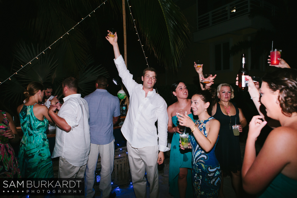 samburkardt_key_west_wedding_marathon_florida_summer_beach_ocean_front_0068.jpg