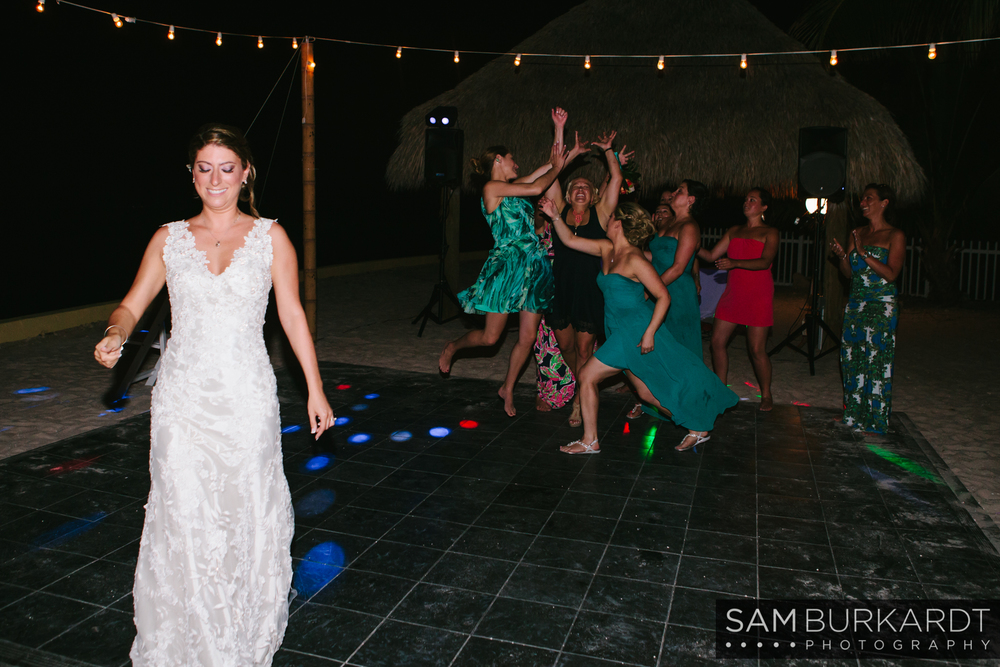 samburkardt_key_west_wedding_marathon_florida_summer_beach_ocean_front_0067.jpg