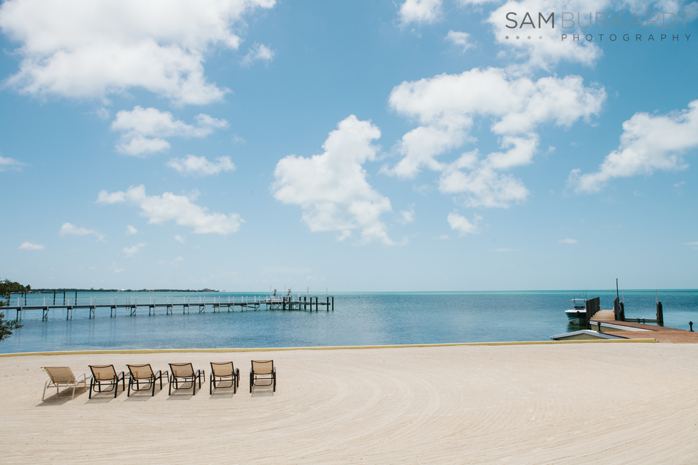 samburkardt_key_west_wedding_marathon_florida_summer_beach_ocean_front_0004.jpg