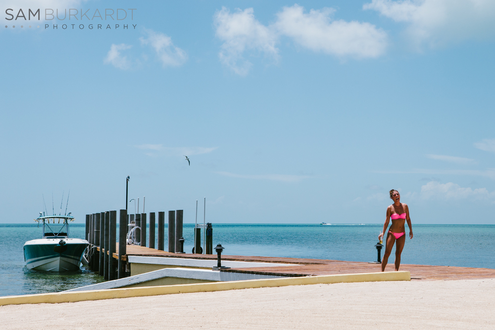 samburkardt_key_west_wedding_marathon_florida_summer_beach_ocean_front_0005.jpg