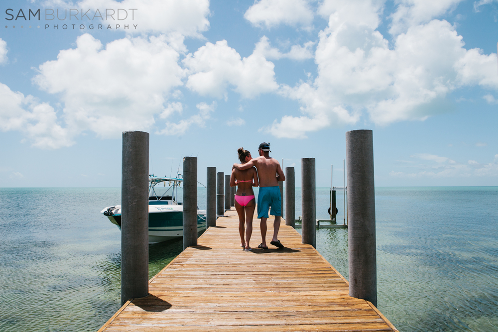 samburkardt_key_west_wedding_marathon_florida_summer_beach_ocean_front_0006.jpg
