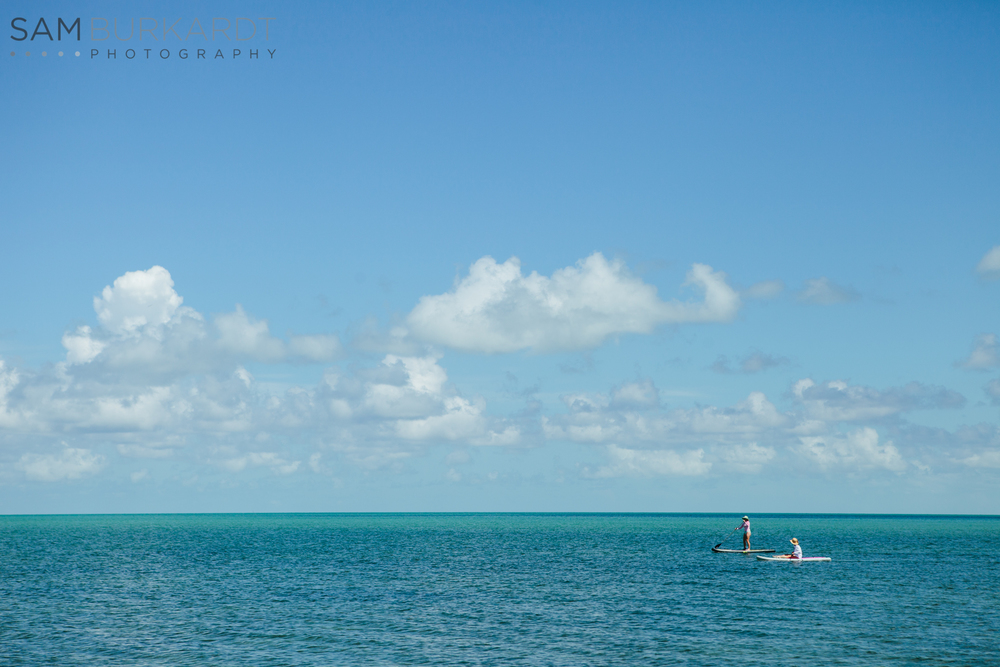 samburkardt_key_west_wedding_marathon_florida_summer_beach_ocean_front_0016.jpg