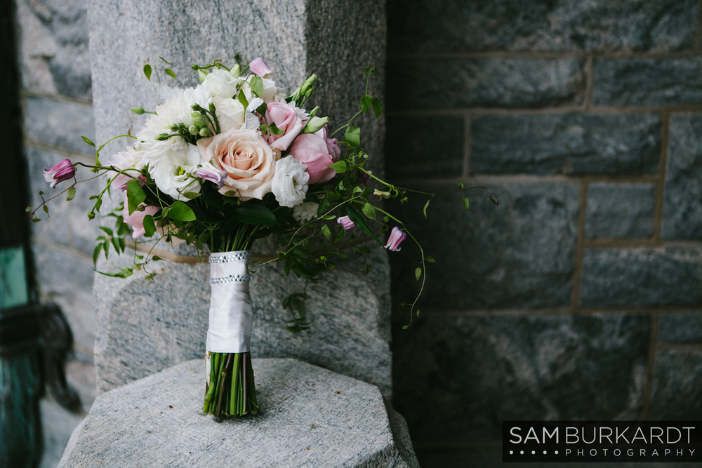 samburkardt_platz_moore_connecticut_branford_house_long_island_sound_august_photography_wedding_glamour_pink_0008.jpg