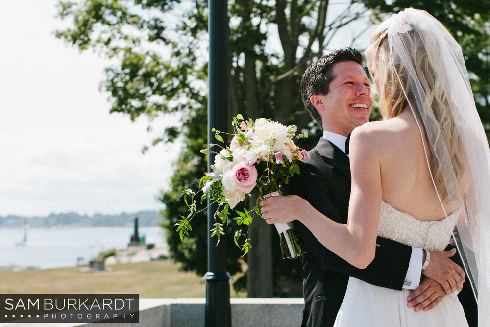 samburkardt_platz_moore_connecticut_branford_house_long_island_sound_august_photography_wedding_glamour_pink_0021.jpg