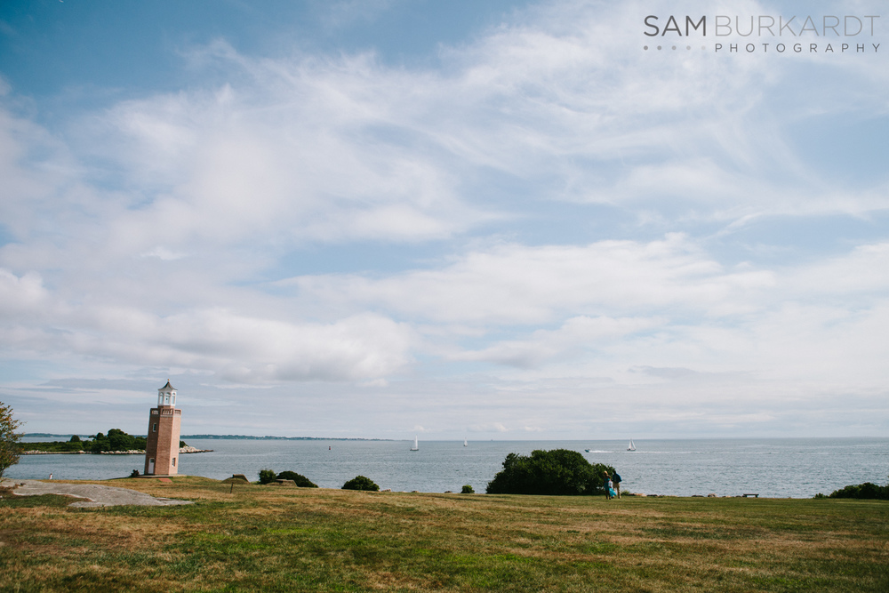 samburkardt_platz_moore_connecticut_branford_house_long_island_sound_august_photography_wedding_glamour_pink_0025.jpg