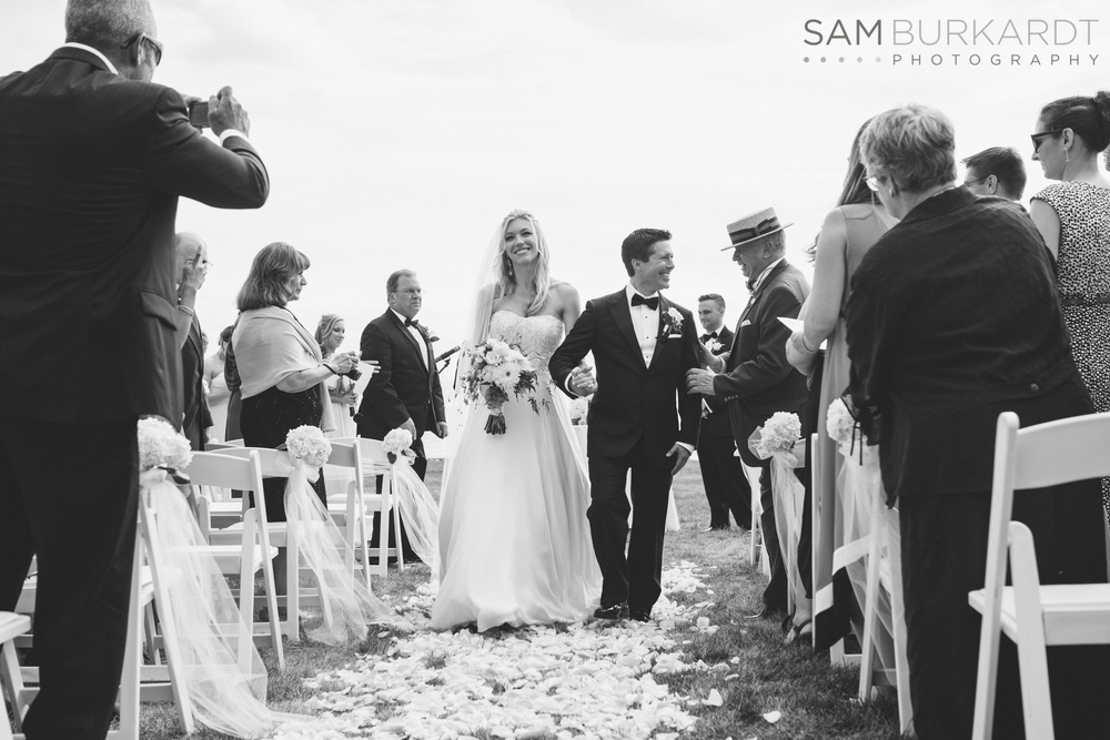 samburkardt_platz_moore_connecticut_branford_house_long_island_sound_august_photography_wedding_glamour_pink_0029.jpg