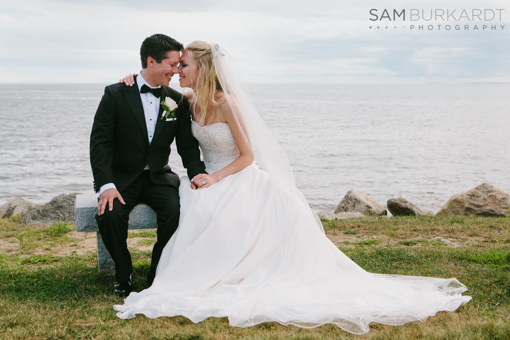 samburkardt_platz_moore_connecticut_branford_house_long_island_sound_august_photography_wedding_glamour_pink_0035.jpg