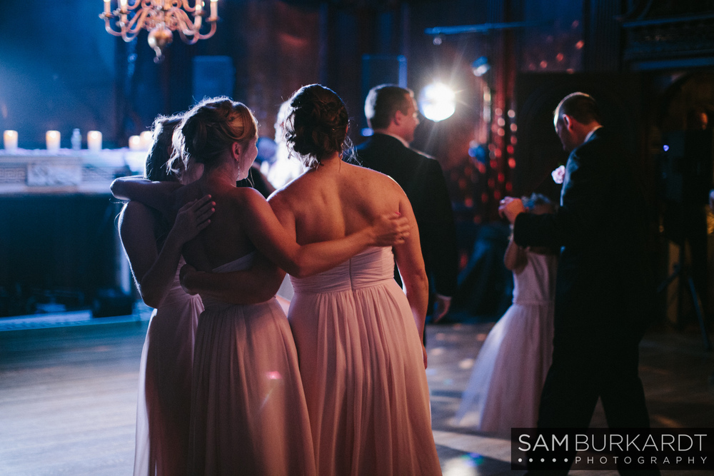 samburkardt_platz_moore_connecticut_branford_house_long_island_sound_august_photography_wedding_glamour_pink_0039.jpg