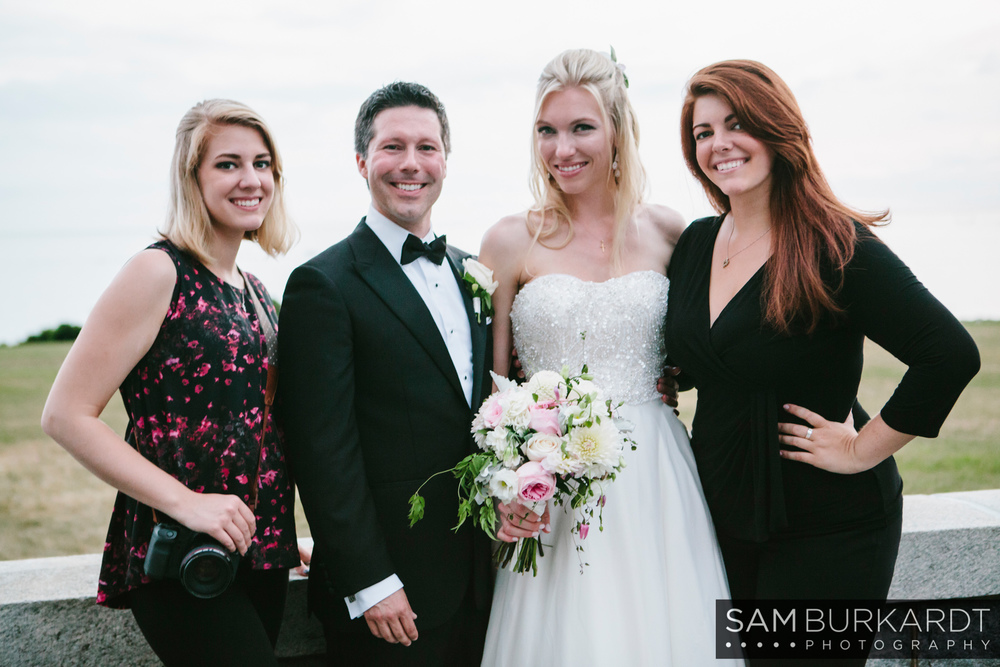 samburkardt_platz_moore_connecticut_branford_house_long_island_sound_august_photography_wedding_glamour_pink_0044.jpg