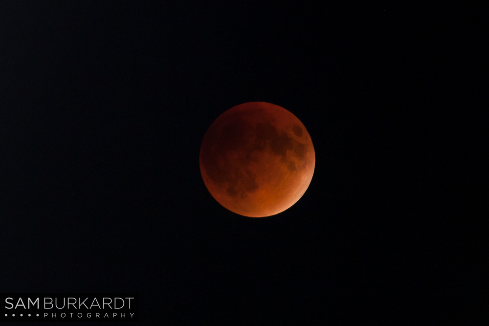 samburkardt_super_moon_lunar_eclipse_photo_settings__0003.jpg