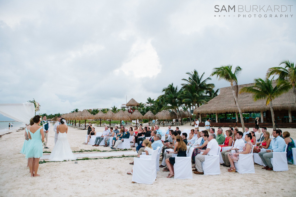 samburkardt-mexico-wedding-beach-0034.jpg
