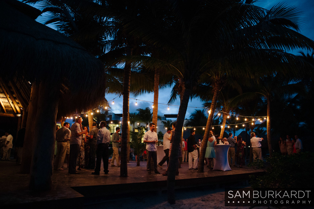 samburkardt-mexico-wedding-beach-0054.jpg