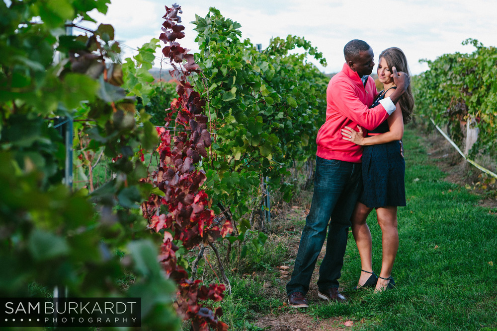 samburkardt-fall-engagement-connecticut-vineyard-nature-wine_0014.jpg