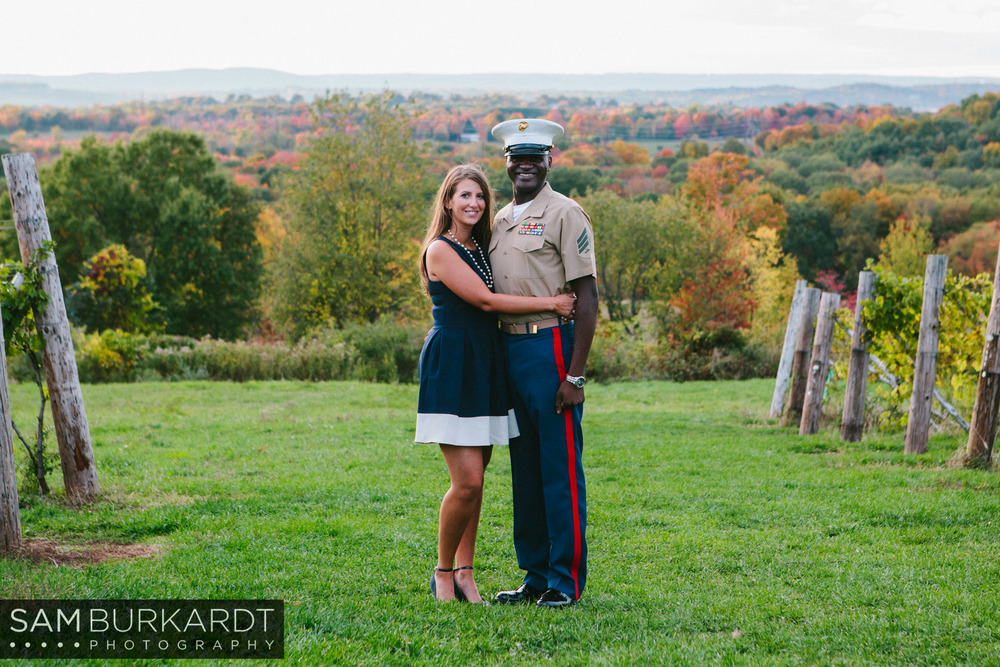 samburkardt-fall-engagement-connecticut-vineyard-nature-wine_0017.jpg
