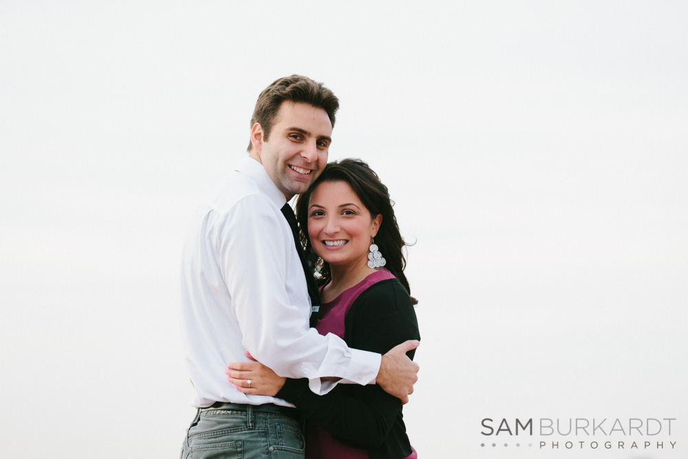 sburkardt_beach_lighthouse_ct_engagement_005.jpg