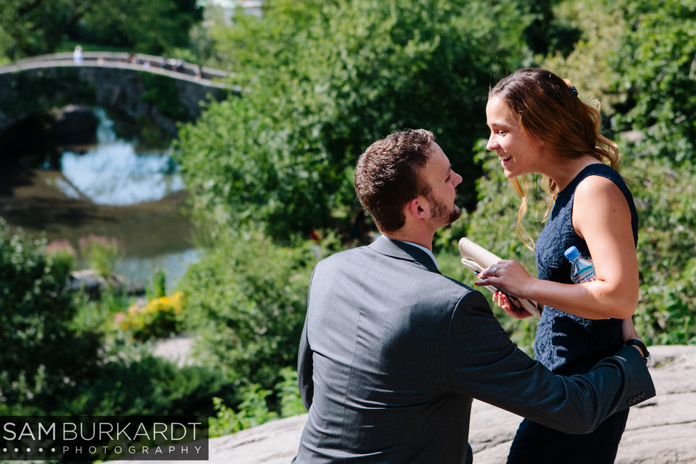 sburkardt_new_york_proposal_engagement_central_park_002.jpg