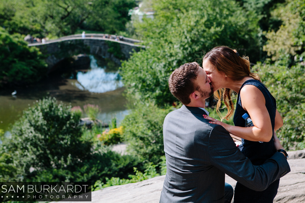 sburkardt_new_york_proposal_engagement_central_park_004.jpg
