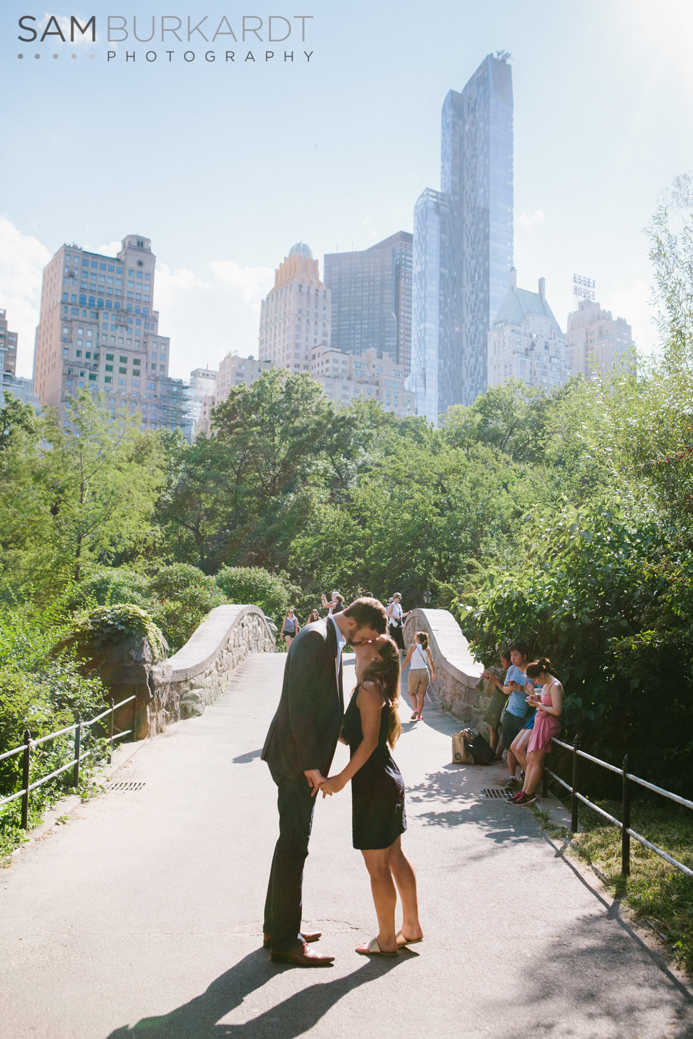 sburkardt_new_york_proposal_engagement_central_park_006.jpg