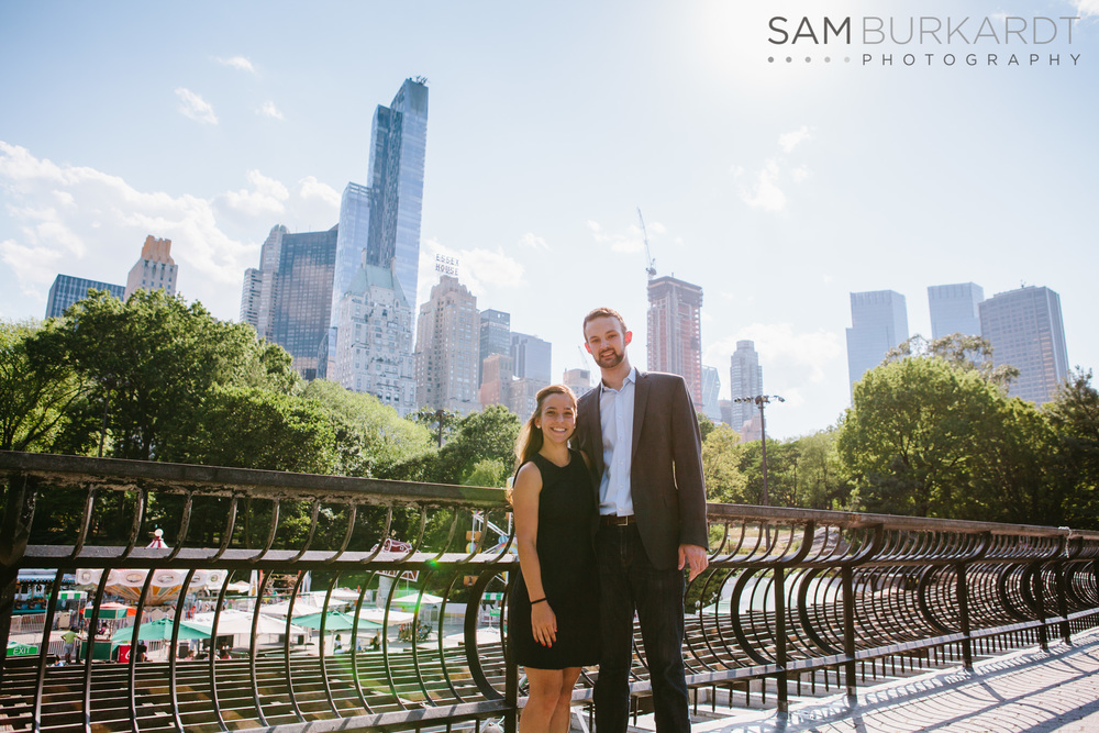 sburkardt_new_york_proposal_engagement_central_park_007.jpg