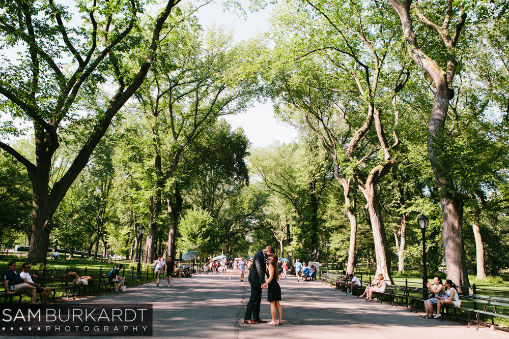 sburkardt_new_york_proposal_engagement_central_park_009.jpg