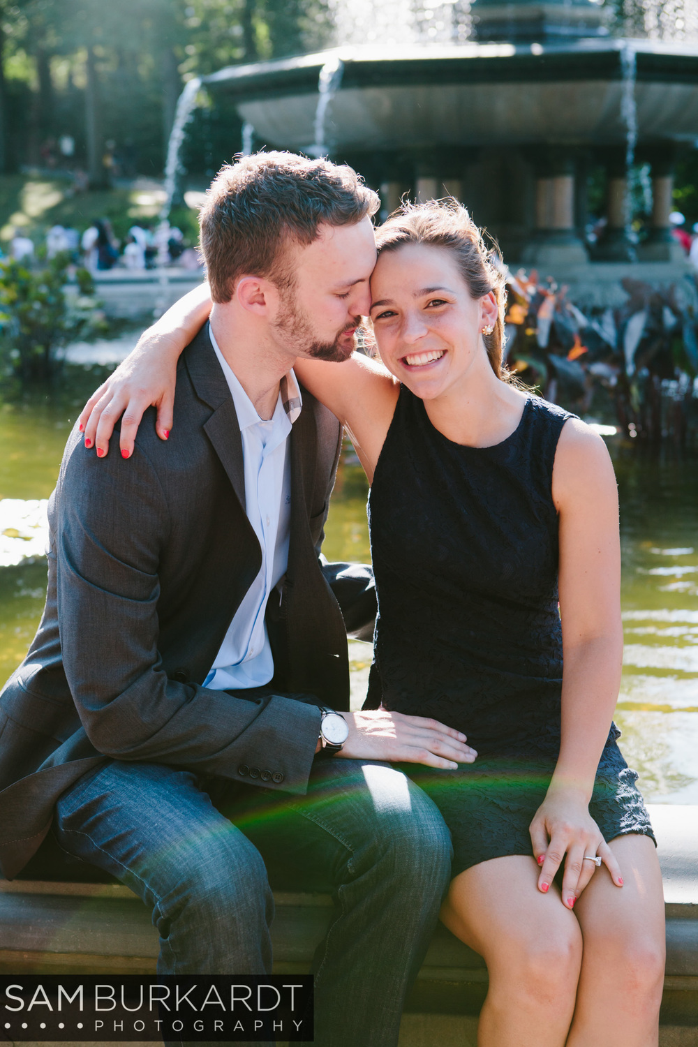sburkardt_new_york_proposal_engagement_central_park_012.jpg
