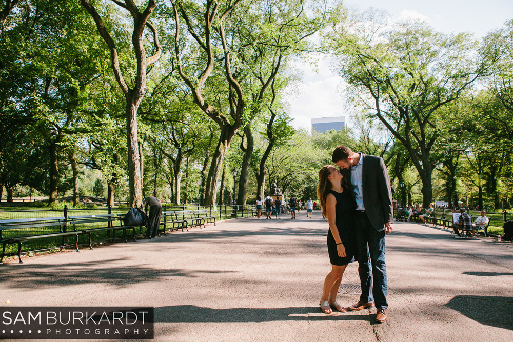 sburkardt_new_york_proposal_engagement_central_park_015.jpg