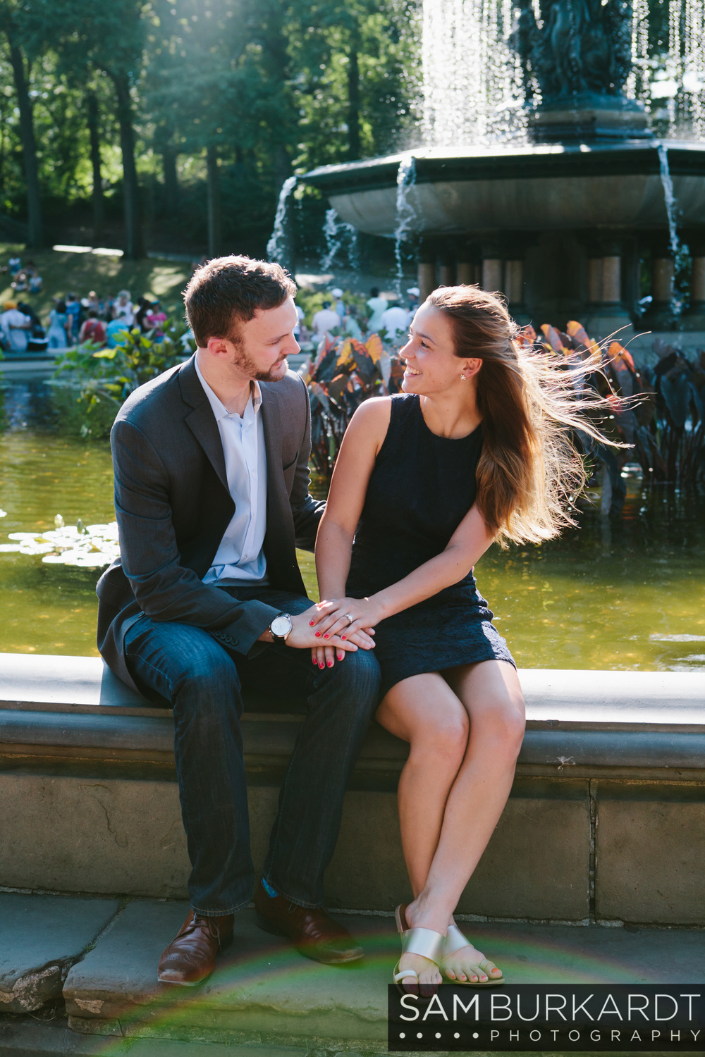 sburkardt_new_york_proposal_engagement_central_park_018.jpg