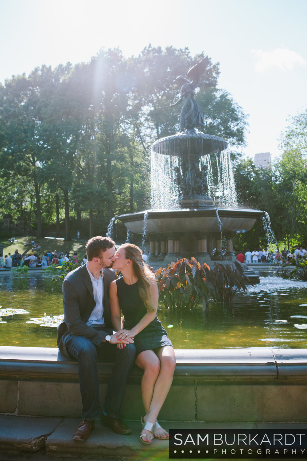 sburkardt_new_york_proposal_engagement_central_park_020.jpg