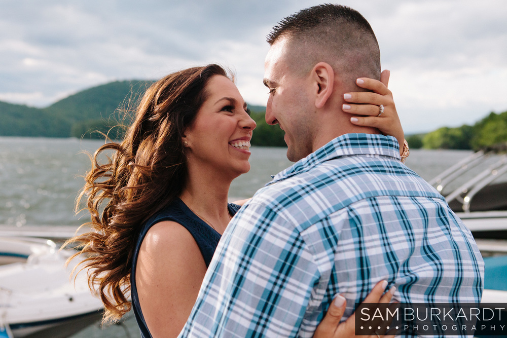 sburkardt_engagement_wedding_candlewood_lake_photography_007.jpg
