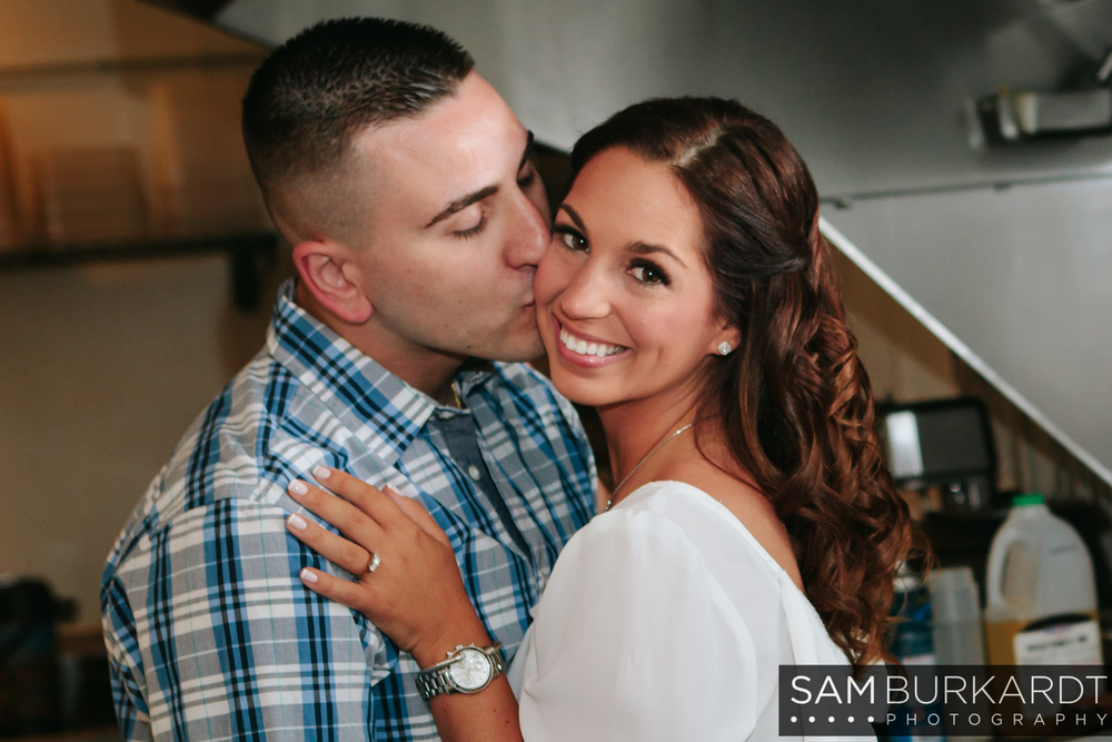 sburkardt_engagement_wedding_candlewood_lake_photography_012.jpg