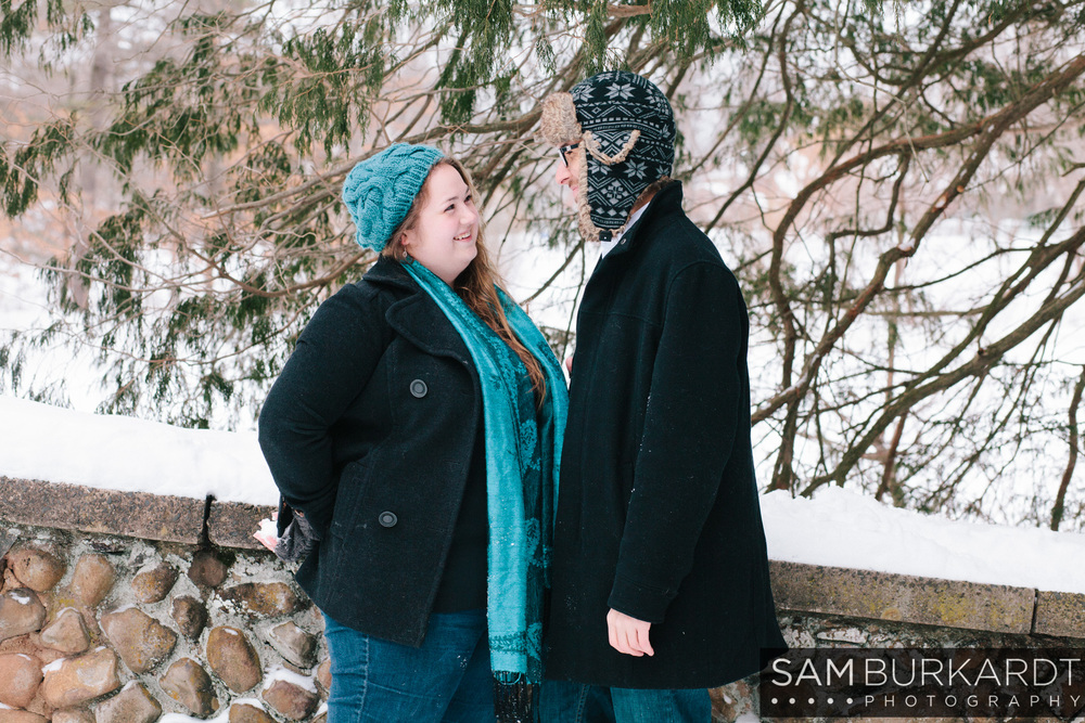 winter_engagement_elizabeth_park_ct_hartford_snow