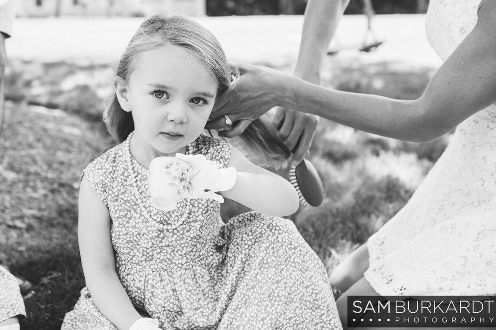 sburkardt_family_portraits_photoshoot_ridgefield_connecticut_summer_tea_party_003.jpg