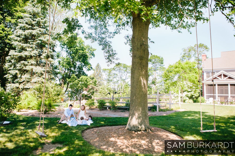 sburkardt_family_portraits_photoshoot_ridgefield_connecticut_summer_tea_party_005.jpg