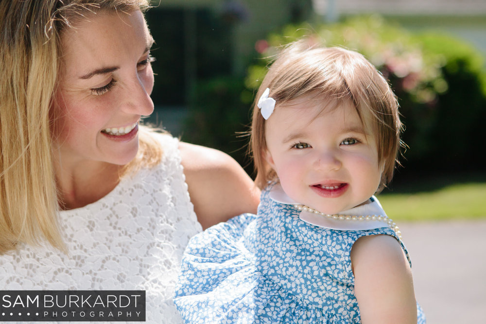 sburkardt_family_portraits_photoshoot_ridgefield_connecticut_summer_tea_party_006.jpg