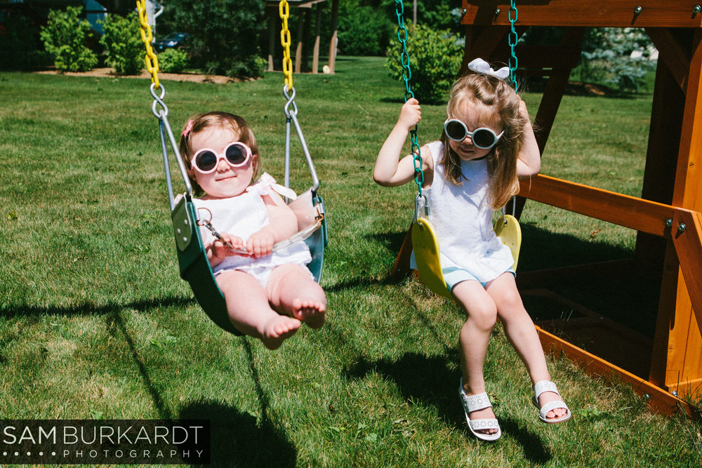 sburkardt_family_portraits_photoshoot_ridgefield_connecticut_summer_tea_party_009.jpg