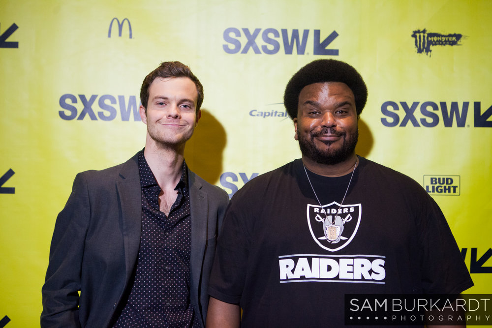 sburkardt_sxsw_austin_texas_music_movies_039.jpg