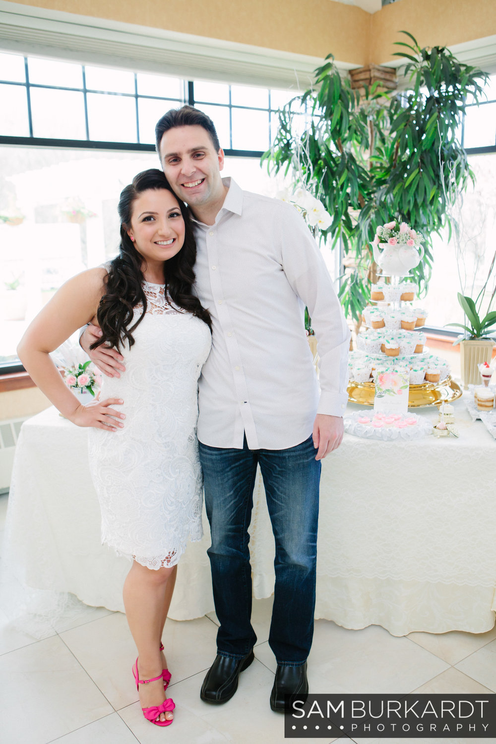 samburkardt_bridal_shower_trumbull_connecticut_photography_wedding_0002.jpg