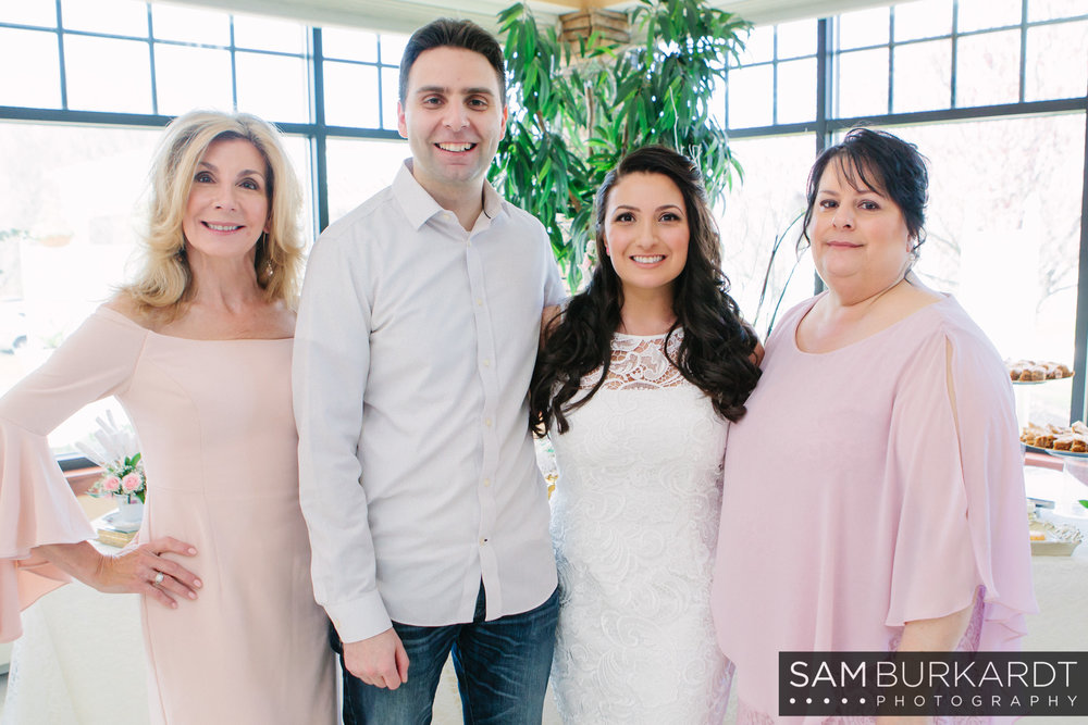 samburkardt_bridal_shower_trumbull_connecticut_photography_wedding_0005.jpg