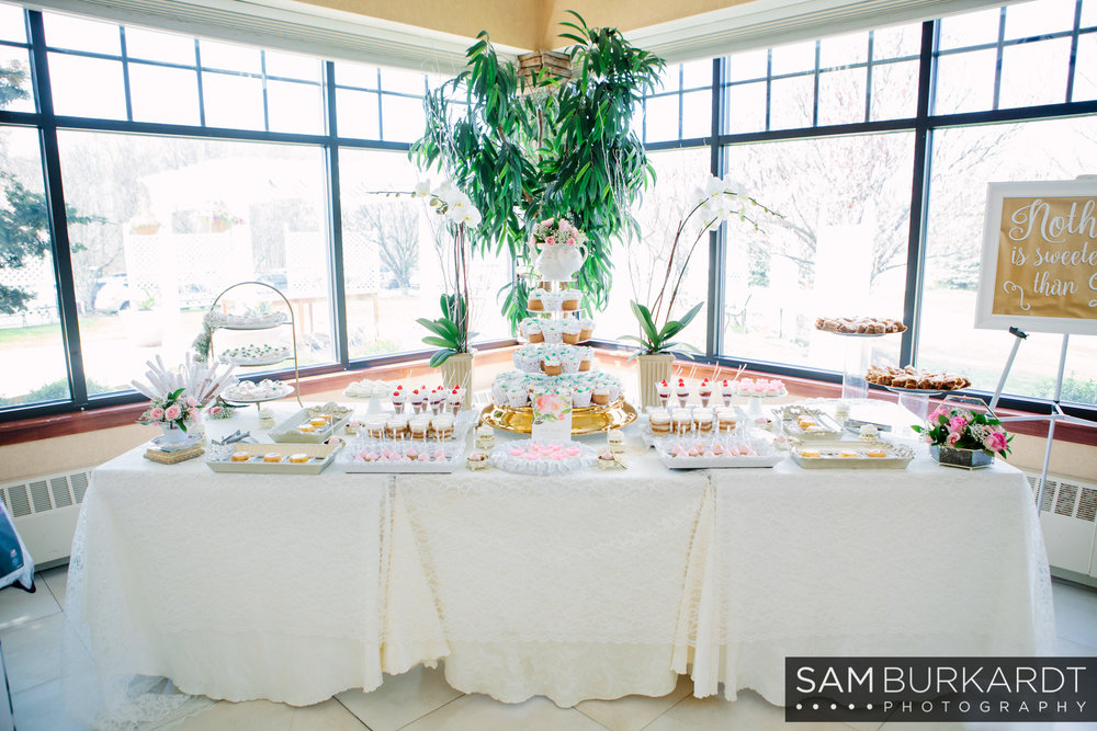 samburkardt_bridal_shower_trumbull_connecticut_photography_wedding_0008.jpg
