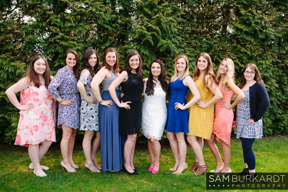 samburkardt_bridal_shower_trumbull_connecticut_photography_wedding_0007.jpg
