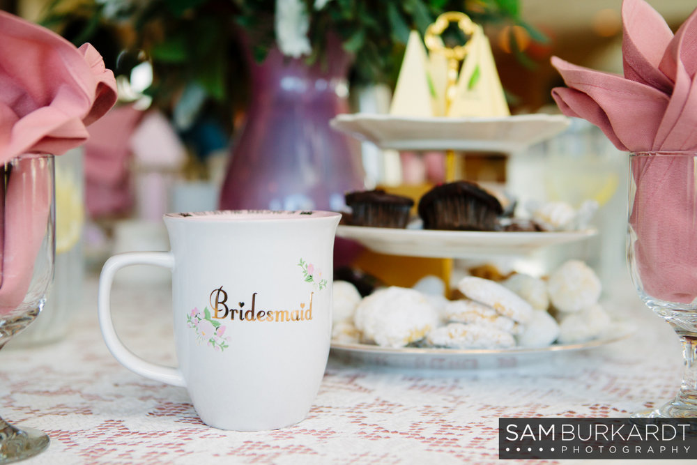samburkardt_bridal_shower_trumbull_connecticut_photography_wedding_0013.jpg