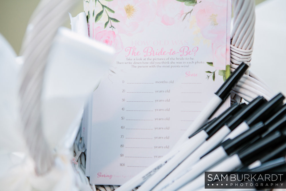 samburkardt_bridal_shower_trumbull_connecticut_photography_wedding_0015.jpg