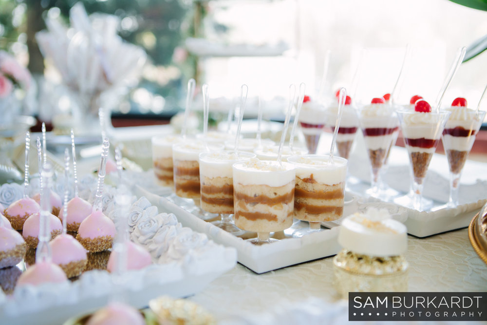 samburkardt_bridal_shower_trumbull_connecticut_photography_wedding_0020.jpg