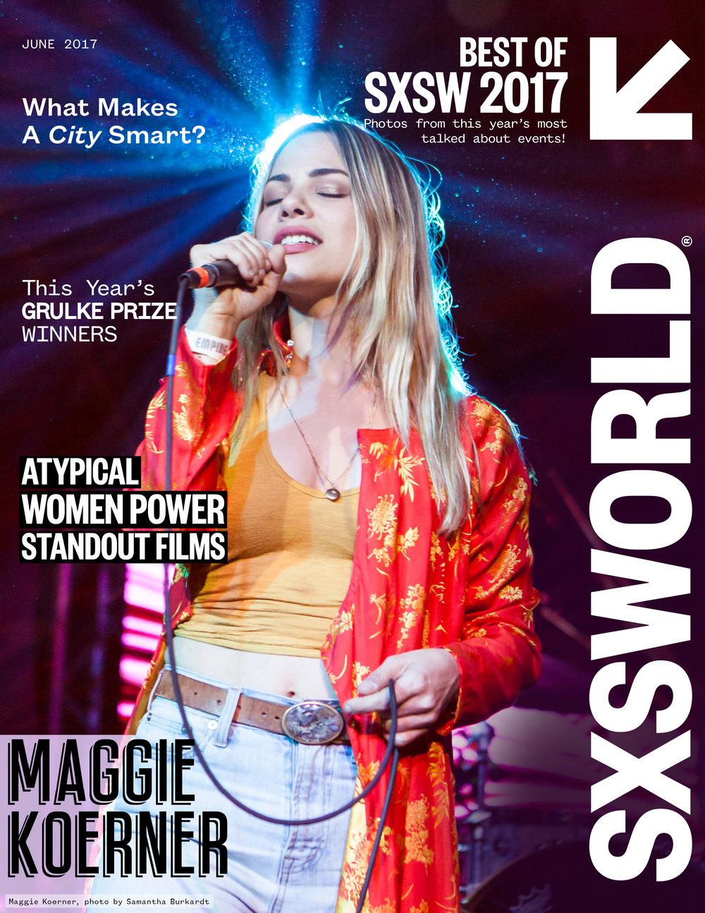 Volume11_Issue5_2017-COVER.jpg