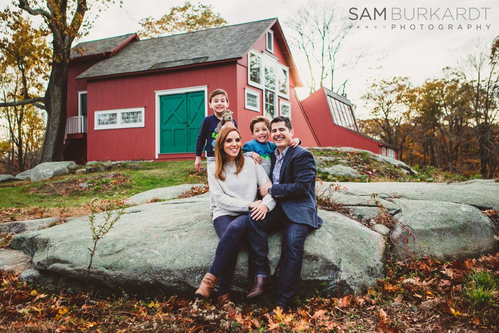 family_photography_connecticut_weir_farm_wilton