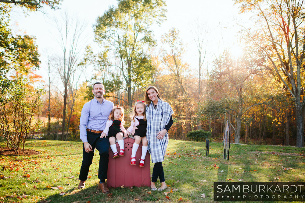 weir_farm_family_photos_connecticut_wilton_sam_burkardt