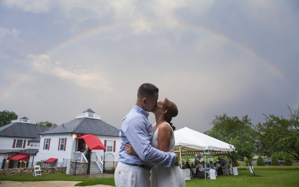 samburkardt_wedding_rainbow_connecticut_photography_001r.jpg
