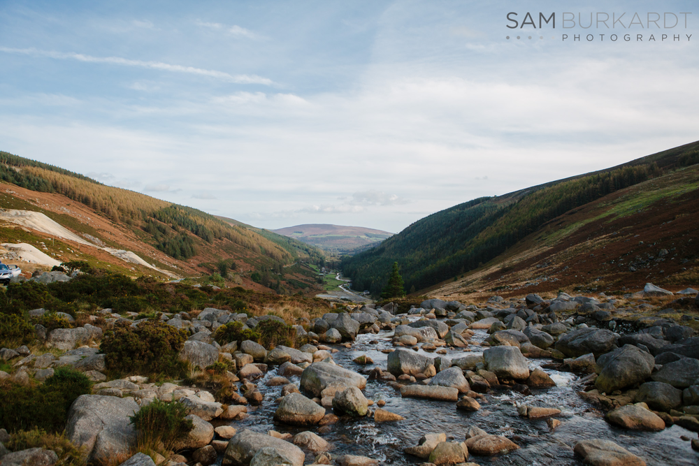 ireland_travel_scenic_photography_mountain_wicklow