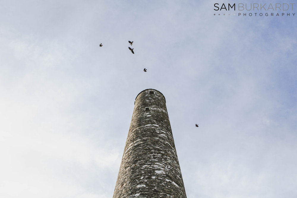 glendalough_ireland_graveyard_history_landscape_photography